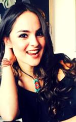 matchmaker alejandra